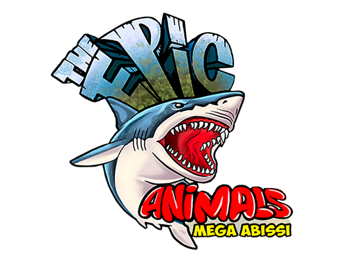 Epic Animals